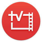 Video & TV SideView icon