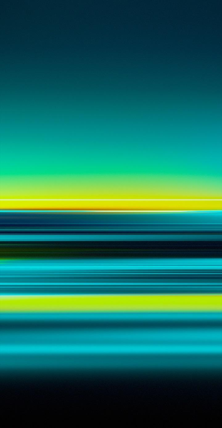 Hd Sony Xz4xperia 10 Wallpaper для андроид скачать Apk