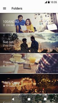 Álbum imagem de tela 4