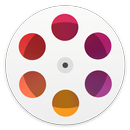 Movie Creator APK