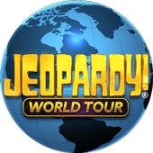 Jeopardy! иконка
