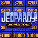 Jeopardy!® Trivia Quiz Game Show aplikacja