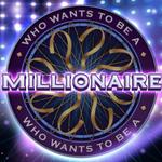 Millionaire Trivia: Who Wants To Be a Millionaire? APK