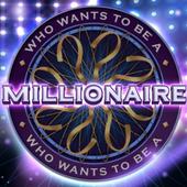 Millionaire आइकन