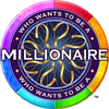 Wer wird Millionär? World Tour Zeichen
