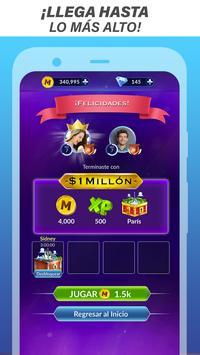 ¿Quién quiere ser millonario? captura de pantalla 3