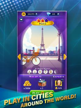 Millionaire स्क्रीनशॉट 14