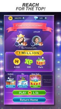 Millionaire screenshot 3