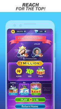 Who Wants to Be a Millionaire? Trivia & Quiz Game 截图 3