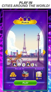 Who Wants to Be a Millionaire? Trivia & Quiz Game syot layar 3