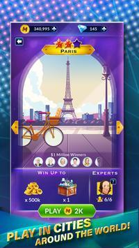 Millionaire स्क्रीनशॉट 4