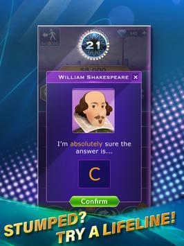 Millionaire स्क्रीनशॉट 6