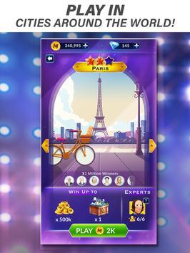 Millionaire screenshot 9
