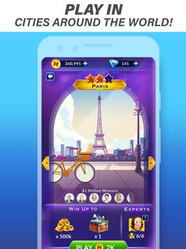 Who Wants to Be a Millionaire? Trivia & Quiz Game تصوير الشاشة 9