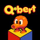 Q*bert aplikacja