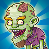 Zombieland: Double Tapper icon