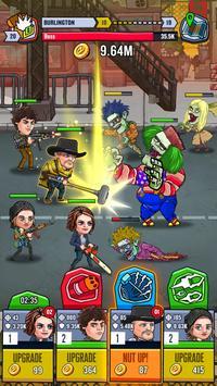 Zombieland: Double Tapper screenshot 5