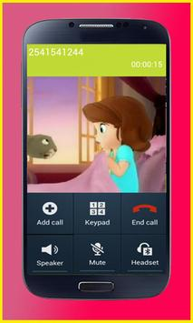 Conversation With The First Sofia screenshot 3