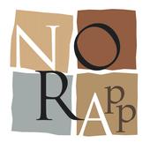 NorApp icon
