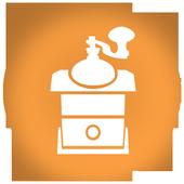 vide-greniers.org-icoon
