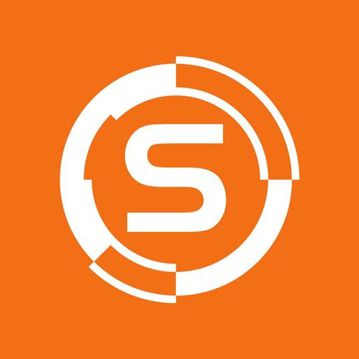 Sophos Authenticator