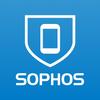 Sophos Mobile Security アイコン
