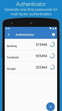 Sophos Mobile Security screenshot 4