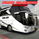 Mod Bussid 2020 APK Android