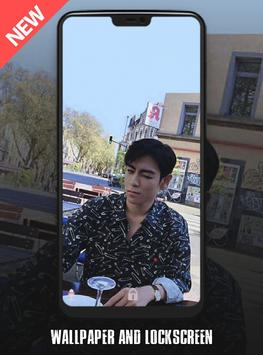 BIGBANG KPOP Wallpaper Fans HD screenshot 3