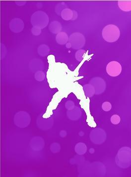 Guess the Battle Royale Emote/Dance screenshot 18