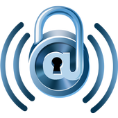 Data Lock icon