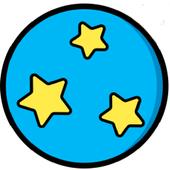 Bola icon
