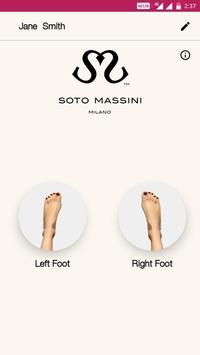 SOTO MASSINI screenshot 4