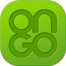 Surveys On The Go® APK
