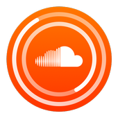 SoundCloud Pulse: for Creators for Android - APK Download