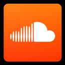 SoundCloud - nhạc và âm thanh APK