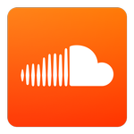 SoundCloud - موسيقي وصوت APK