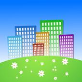 City Sounds icon