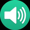 ikon Soundboard
