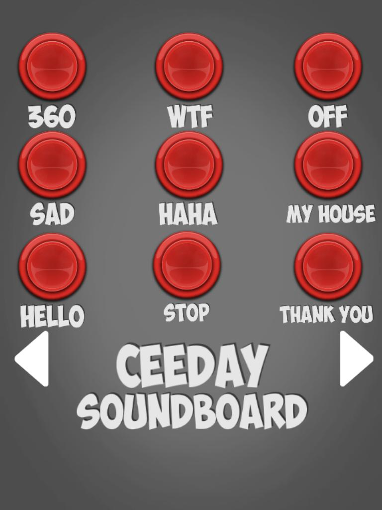 Ceeday for Android - APK Download