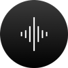 The Metronome by Soundbrenner icon