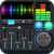 Volume Booster - MP3 Equalizer - Music Player APK