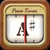 Pano Tuner-icoon