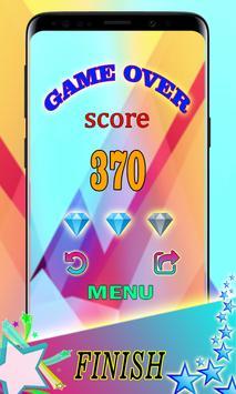 Now United 🎹 piano game screenshot 3