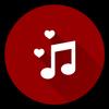 RYT - Music Player biểu tượng