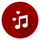 RYT - Sounds-icoon