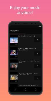 RYT - Baixar musica grátis imagem de tela 3