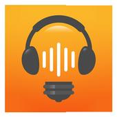 Soundwise-icoon