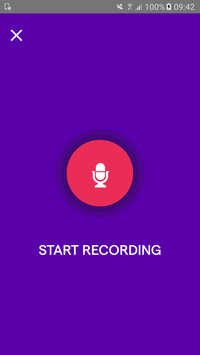 Soundtrap screenshot 3