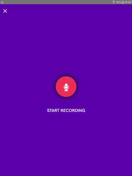 Soundtrap screenshot 8